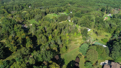Ada Residential Lots & Land For Sale: 920 Cramton Avenue NE