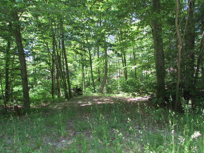 Spring Lake Residential Lots & Land For Sale: Judson Road
