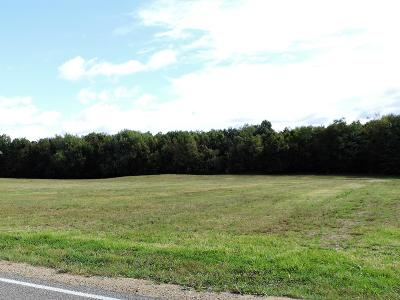 Cass County Residential Lots & Land For Sale: Dixon & Sister Lakes Road