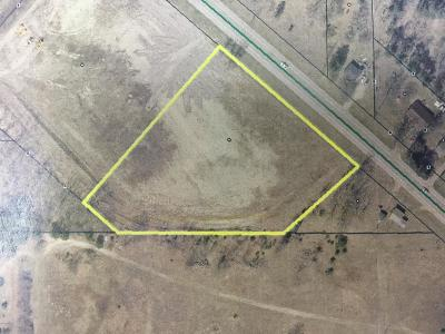 Lawton Residential Lots & Land For Sale: 62766 M-40
