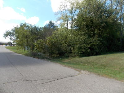 Cass County Residential Lots & Land For Sale: 69179 Section Street Street