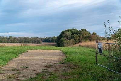 Buchanan Residential Lots & Land For Sale: E Glendora Road