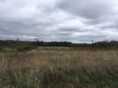 Allegan Residential Lots & Land For Sale: 500 Block 38th Street