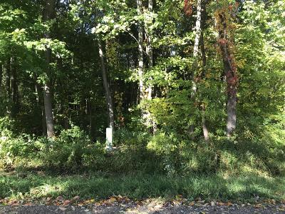 Ottawa County Residential Lots & Land For Sale: 8155 A 66th Street