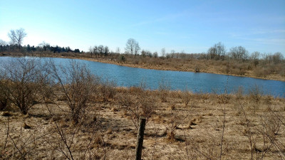 Benzie County, Charlevoix County, Clare County, Emmet County, Grand Traverse County, Kalkaska County, Lake County, Leelanau County, Manistee County, Mason County, Missaukee County, Osceola County, Roscommon County, Wexford County Residential Lots & Land For Sale: 9837 70th Avenue
