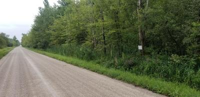 Cedar Springs Residential Lots & Land For Sale: Walander Drive NE