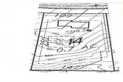Ionia County Residential Lots & Land For Sale: 9565 Levi Drive