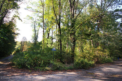 Sawyer Residential Lots & Land For Sale: 12250 Linden Avenue