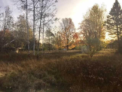 Spring Lake Residential Lots & Land For Sale: 6701 Grand Haven Road