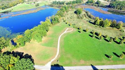 Residential Lots & Land For Sale: 10166 Murphy Lane