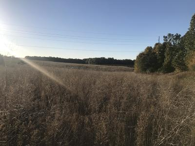 Residential Lots & Land For Sale: County Road 653