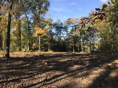 Residential Lots & Land For Sale: 77 - A Lakeside Drive SE #LOT ONLY