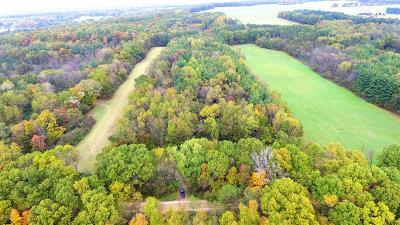 Cass County Residential Lots & Land For Sale: Gage Street