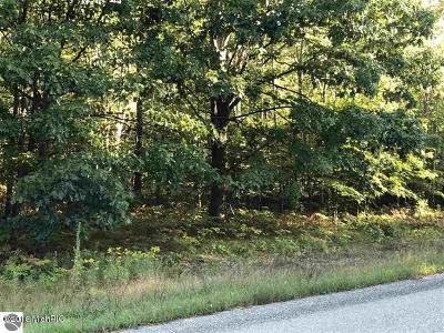 Wexford County Residential Lots & Land For Sale: Lot 21 Bramblewood Drive