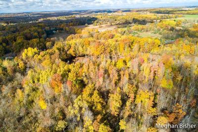 Cedar Springs Residential Lots & Land For Sale: 15880 Force Avenue NE