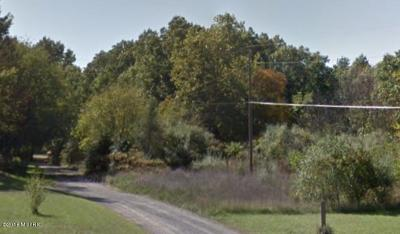 Buchanan Residential Lots & Land For Sale: E River Road