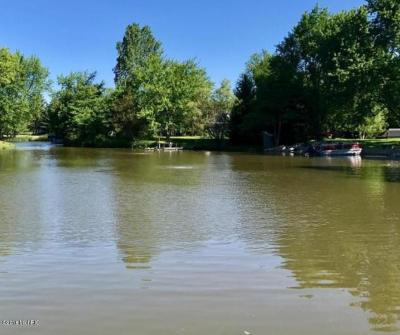 Residential Lots & Land For Sale: 24513 Findley Road