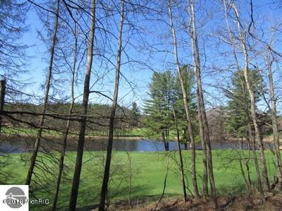 Residential Lots & Land For Sale: 00 Birchwood Lane