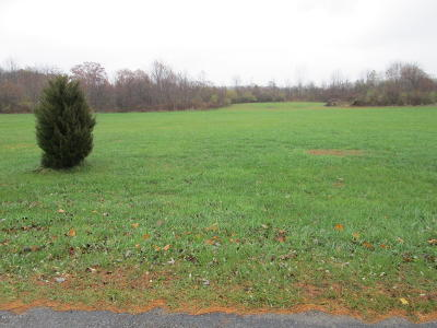 Stevensville MI Residential Lots & Land For Sale: $50,000