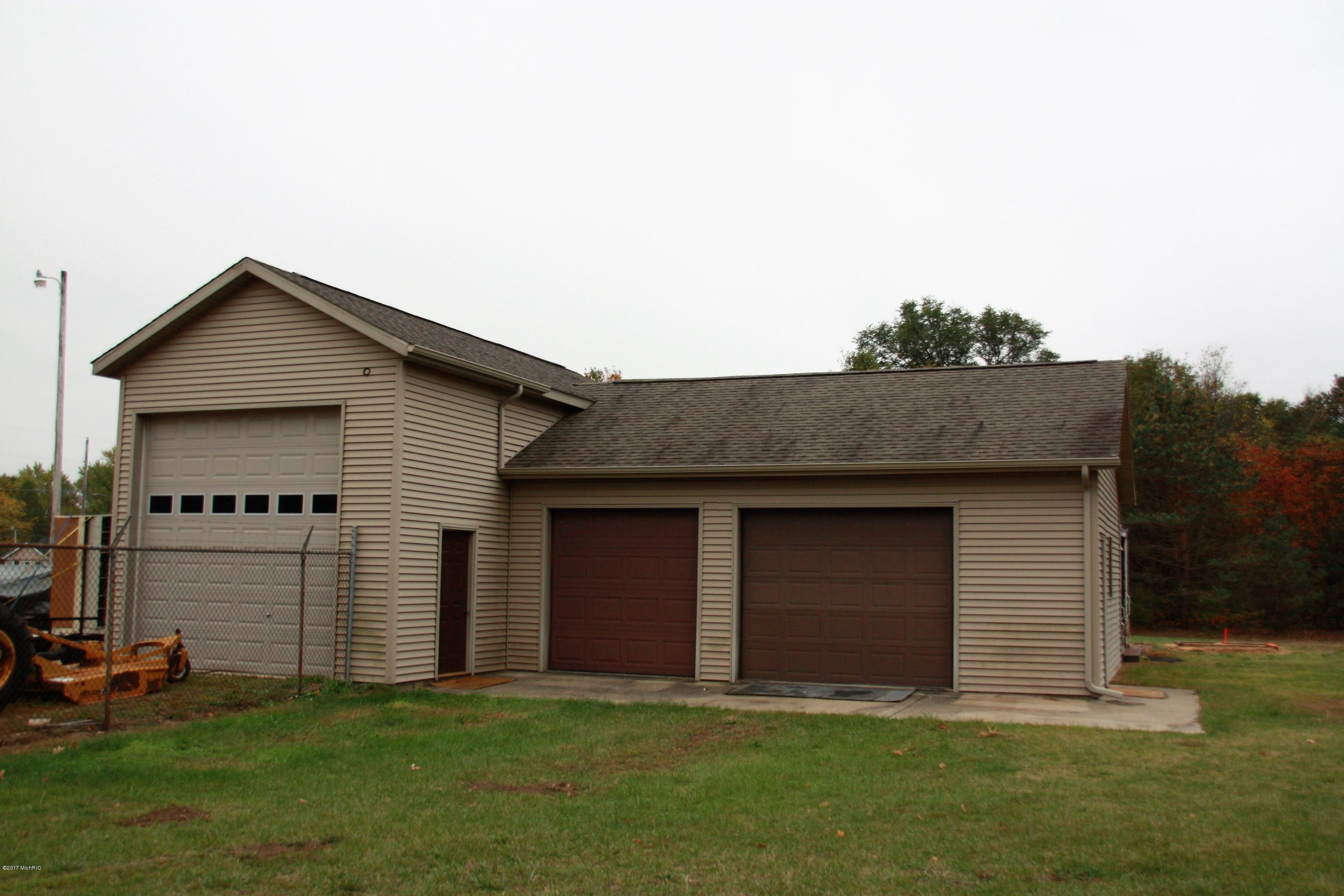 31027 64th Avenue Lawton Mi Mls 18054730 Coldwater Real