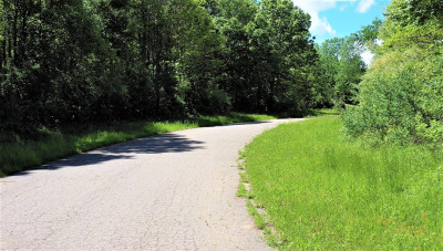 St. Joseph County Residential Lots & Land For Sale: Lot 9 Highfield Road