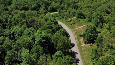 St. Joseph County Residential Lots & Land For Sale: Lot 10 Kuhn Road