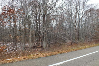 Holland, West Olive Residential Lots & Land For Sale: Lots D & E 64th Street
