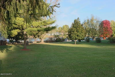 Cass County Residential Lots & Land For Sale: 28 Joy Drive