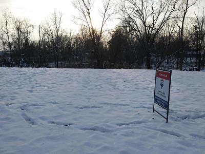 Calhoun County Residential Lots & Land For Sale: 909 Verona Road