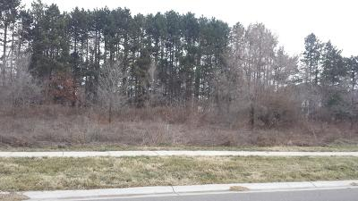 Stevensville Residential Lots & Land For Sale: 2484 Ulrich Street #Lot 84