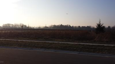 Stevensville Residential Lots & Land For Sale: 6269 Lara Lane #Lot 73