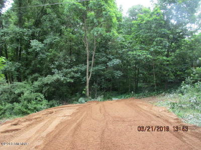 Kalamazoo County Residential Lots & Land For Sale: 8961 W Rs Avenue