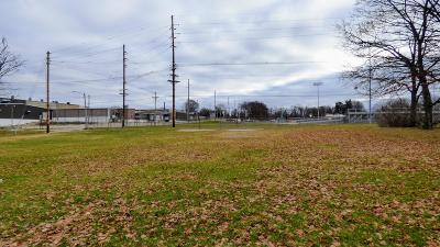 Cass County Residential Lots & Land For Sale: 307 N Paul Street