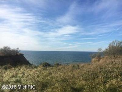 Residential Lots & Land For Sale: V/L Reigle Rd