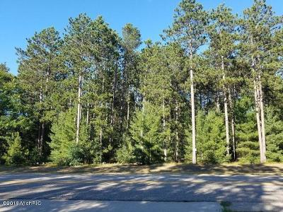 Residential Lots & Land For Sale: 7524 Wiczer Drive