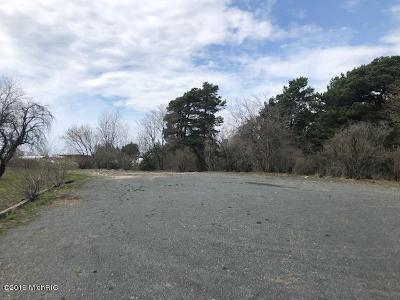 Benzie County, Charlevoix County, Clare County, Emmet County, Grand Traverse County, Kalkaska County, Lake County, Leelanau County, Manistee County, Mason County, Missaukee County, Osceola County, Roscommon County, Wexford County Residential Lots & Land For Sale: 4970 Us-10