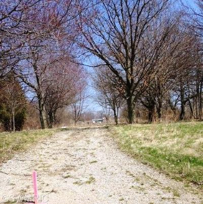 St. Joseph Residential Lots & Land For Sale: 3591 Hollywood Road