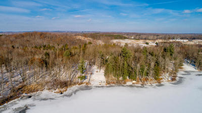 Leroy Residential Lots & Land For Sale: Katelyn Drive V/L #2