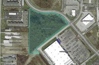 Benton Harbor Residential Lots & Land For Sale: Fairplain Drive