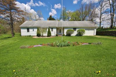 Cass County Single Family Home For Sale: 637 E Main Street