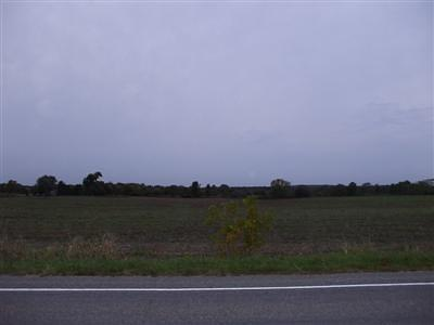Otsego Residential Lots & Land For Sale: 214 S 16th Street
