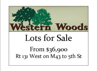 Kalamazoo Residential Lots & Land For Sale: 883 Doolittle Court