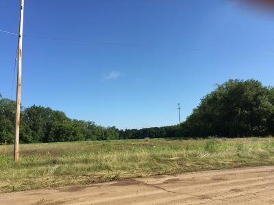 Kalamazoo Residential Lots & Land For Sale: 3676 New Farm Street