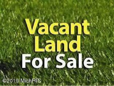 St. Joseph County Residential Lots & Land For Sale: 115 Mackenzie Drive