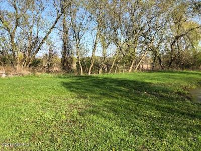 Kentwood Residential Lots & Land For Sale: 2788 60th Street SE