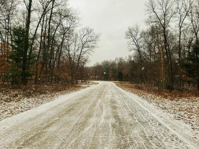 Residential Lots & Land For Sale: Danc Drive #134