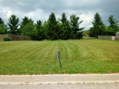 Residential Lots & Land For Sale: 105 Dogwood Circle