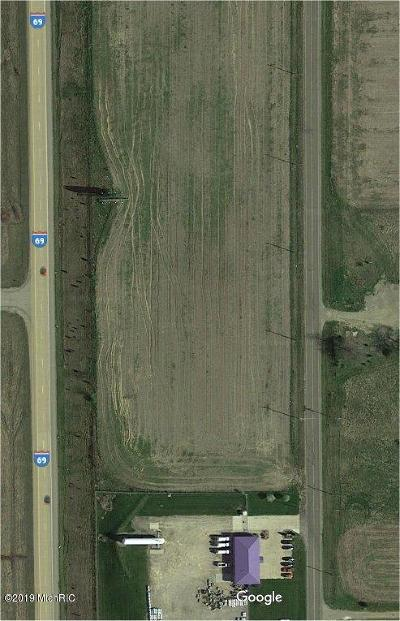 Branch County Residential Lots & Land For Sale: Willowbrook