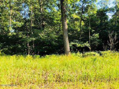 Residential Lots & Land For Sale: 3661 E Laketon Avenue