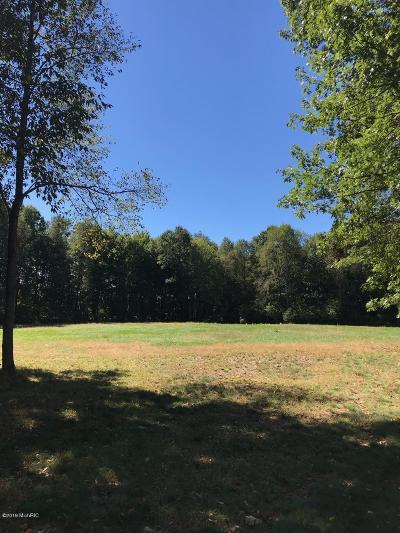 Otsego Residential Lots & Land For Sale: 1700 Southpointe Trail